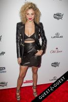 2015 Sports Illustrated Swimsuit Celebration at Marquee #124
