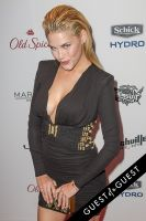 2015 Sports Illustrated Swimsuit Celebration at Marquee #131