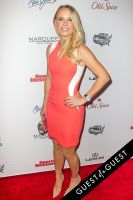 2015 Sports Illustrated Swimsuit Celebration at Marquee #149