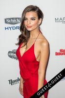 2015 Sports Illustrated Swimsuit Celebration at Marquee #155