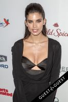2015 Sports Illustrated Swimsuit Celebration at Marquee #161