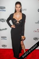 2015 Sports Illustrated Swimsuit Celebration at Marquee #164