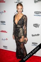 2015 Sports Illustrated Swimsuit Celebration at Marquee #167
