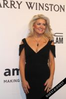 amfAR Gala New York #10