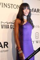 amfAR Gala New York #16
