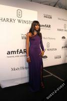 amfAR Gala New York #18