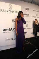 amfAR Gala New York #19