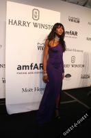 amfAR Gala New York #22