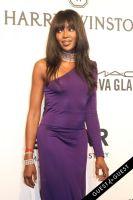 amfAR Gala New York #24