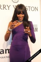 amfAR Gala New York #29
