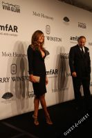 amfAR Gala New York #44