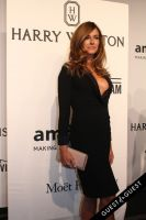 amfAR Gala New York #59