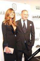 amfAR Gala New York #63