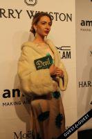 amfAR Gala New York #72