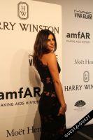 amfAR Gala New York #75