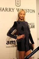 amfAR Gala New York #82