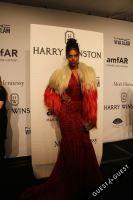 amfAR Gala New York #91