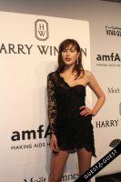 amfAR Gala New York #114