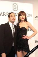 amfAR Gala New York #115