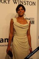 amfAR Gala New York #124