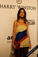 amfAR Gala New York #148