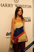 amfAR Gala New York #149