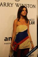amfAR Gala New York #150