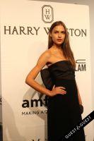amfAR Gala New York #151