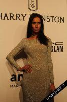amfAR Gala New York #152