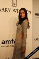 amfAR Gala New York #154