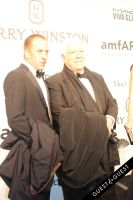 amfAR Gala New York #164