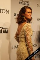 amfAR Gala New York #178