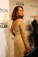 amfAR Gala New York #180