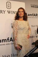 amfAR Gala New York #186