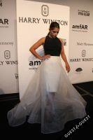 amfAR Gala New York #195