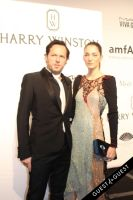 amfAR Gala New York #216