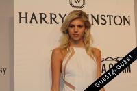 amfAR Gala New York #224