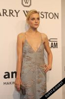 amfAR Gala New York #228