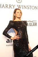 amfAR Gala New York #237