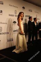 amfAR Gala New York #242
