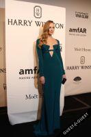 amfAR Gala New York #248