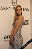 amfAR Gala New York #254