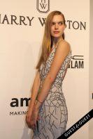 amfAR Gala New York #255