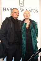 amfAR Gala New York #260