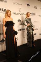 amfAR Gala New York #262