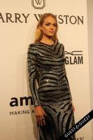 amfAR Gala New York #266
