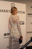 amfAR Gala New York #272