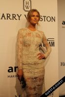 amfAR Gala New York #273