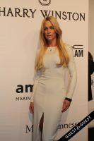 amfAR Gala New York #281
