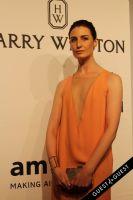 amfAR Gala New York #289